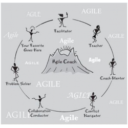 Coaching Agile Teams - Nova...