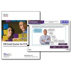 PM Crash Course™ for IT...