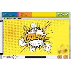 PM Crash Course - eLearning...