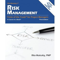 Risk Management - Tricks of...