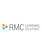 RMCLS eLeaning Online